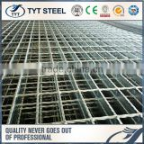 New design stainless steel floor trap grating with CE certificate