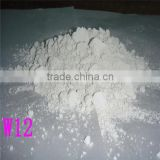 real producer!!!zinc oxide 99% 99.5% 99.7%/95% food grade zinc oxide/zno