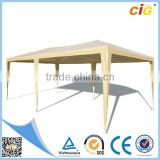OEM/ODM Available 3x6 Large Folding Wind Proof Gazebo Beach Tent