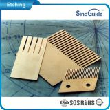 Photo Etching Manufacturers, Suppliers & Companies Chem Mill EDM Electrodes Copper Electrodes