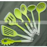 SP-6444 High Quality silicone kitchenware