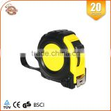 Factory Sales Custom-made Steel Tape Measure