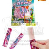 Ice Cream Milk Soft Candy