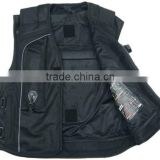 Wholesale design airbag motorcycle jacket