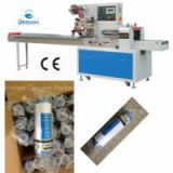 Water Purifier Wrapper Machine/Fliter Packaging Machine