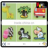 Alibaba Best Manufacturer Suppliers fridge magnet/soft pvc fridge magnet/rubber fridge magnet