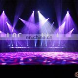 hot led stage bar light, led light, solar light, christmas lights, light street light, emergency light, lighting