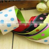 fashion style elastic tape for bra strap