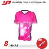 New Arrival Original Design Eco-Friendly Cricket Kit Design Uniforms