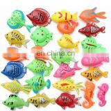 Magnetic Fishing Play Set Fish Game