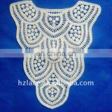 2015 European feminine clothing lace