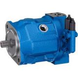 Variable Displacement A10vo45 Rexroth Pump R902052608 A10vo45dfr/52l-prc62k52 Baler