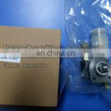 Diesel engine ordinary feed pump 31003035