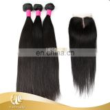 Hot Beauty High Quality Brazilian Human Virgin Hair Extention