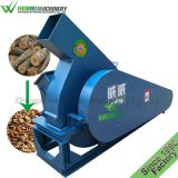 Weiwei factory Hot sale MPJ series wood chipper crusher machine