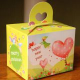 We make high quality Gift-Box, Gift Items Boxes, Premium Box, Promotion Box
