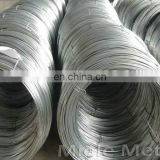12 gauge aluminum flux cored welding wire