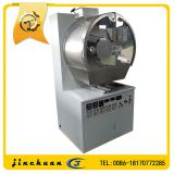 Use to Lab High Voltage Electrostatic Separator with small capacity
