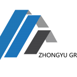 Weifang Zhongyu Metal Products Technology Co., Ltd.