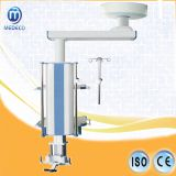 Medical Electric Tower Crane Arm Electric Medical Pendant Electric Single-Arm Anesthesia Pendant Ecoh063