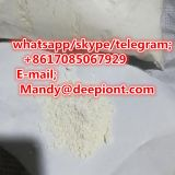 sgt78, 4fmdmb-bica,  5femb2201 ,5cl-adb-a, top quality 99.99% purity