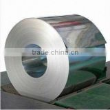 Galvanized Coil, GI Coil, Hot Dipped Galvanized Steel Coil From Shanghai Supplier Of China(A36 SS400 S235JR S355JR)