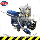 Rs Series Pavement Lines Reflective Thermoplastic Road Marking Machine                                                                         Quality Choice