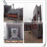 plywood production line/plywood making line