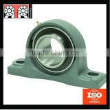 ball bearing housing/ball bearing/housing bearing