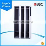 Wholesale cardboard wardrobe