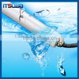 Hot Water proof linear fixture High Lumen ip65 triproof led tube Tri proof waterproof wet vapor tight Led T8 Tube