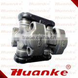 Forklift Transmission System Parts TOYOTA Propeller Shaft for TOYOTA Forklift 7FD40