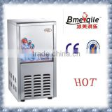 Mini 20KG factory tube ice maker machine