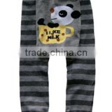 New Wholesale Baby Leggings Warmer or Popular PP Pants