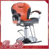 #classic barber chair wholesale portable used salon shampoo chair,professional barber scissors,folding hair chair