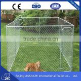 Garden Edging Used Chain Link Fence Gate For Sale