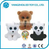 customize stuffed plush doll toy , plush animal pencil case toys                                                                         Quality Choice                                                     Most Popular