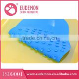 Baby Plastic Products Colorful Bath Mat With High Quality                                                                         Quality Choice