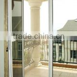 Metal French Exterior Glass DOORS