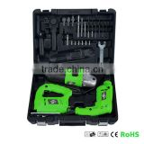 3 in 1 Power tools set