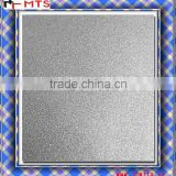 0.45mm Pearlized silver sublimation aluminum sheet
