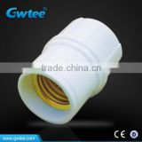 FXD-J20 B22 led bulb lamp Holder