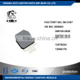 High Quality Auto Ignition Module for DENSO 099700-0850 099700-0940 ACDELCO 12578224 12594176