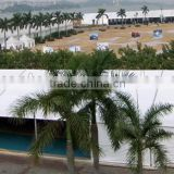 yijin factory water proof marquee tent for resturant use MOB:+08613662486584