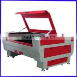 China PC-1390L cnc laser engraving machine with Water cooling system
