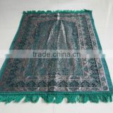 muslim rugs BT-530 high quality muslim prayer rugs