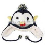 kids chef hat and apron /kids chef hat and apron /Cute Cartoon Hats