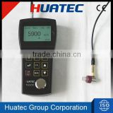 TG-3230 portable Ultrasonic thickness meter