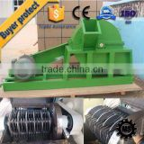 High quality DISK WOOD CHIPPER manufactory