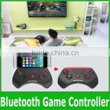 IPEGA PG 9028 Bluetooth Wireless game controller gamepad game Joystick boy hand controller for Android iOS Phone Tablet PC Mini